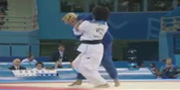 compilation-of-judo-throws
